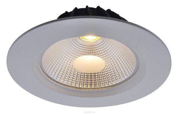 Продажа осветительных приборов